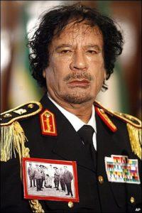 _45901635_gaddafi_ap_1006