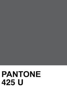 pantonegrey