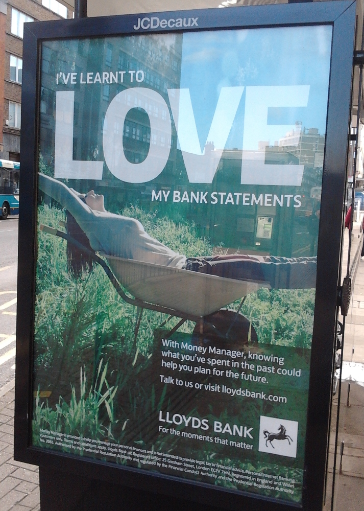 Lloyds-LearnToLove-Crop