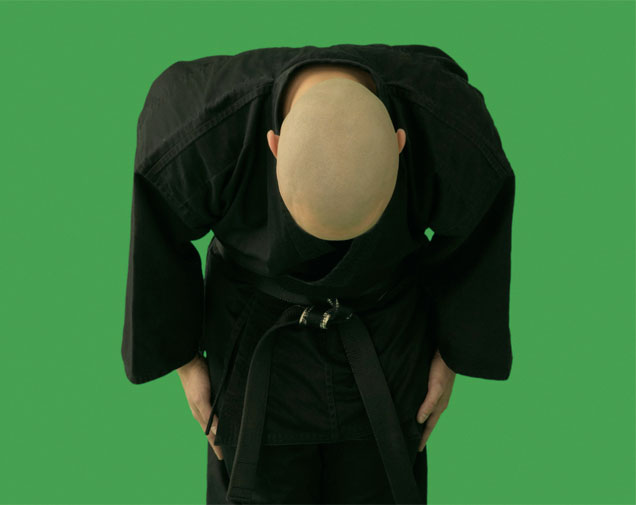 Complete rebrand of the UK's largest importer of martial arts clothing and equipment