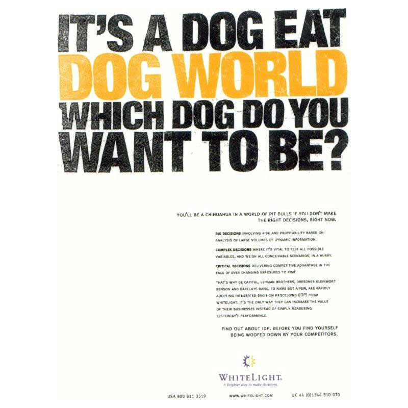 Stories-That-Sell-Client-Work-Whitelight-dog-eat-dog