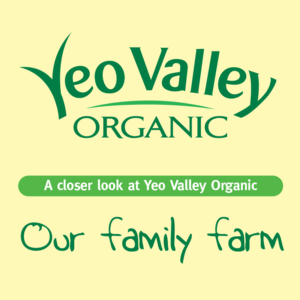Stories-That-Sell-Client-Work-Yeo-Valley-Organic-Yogurt