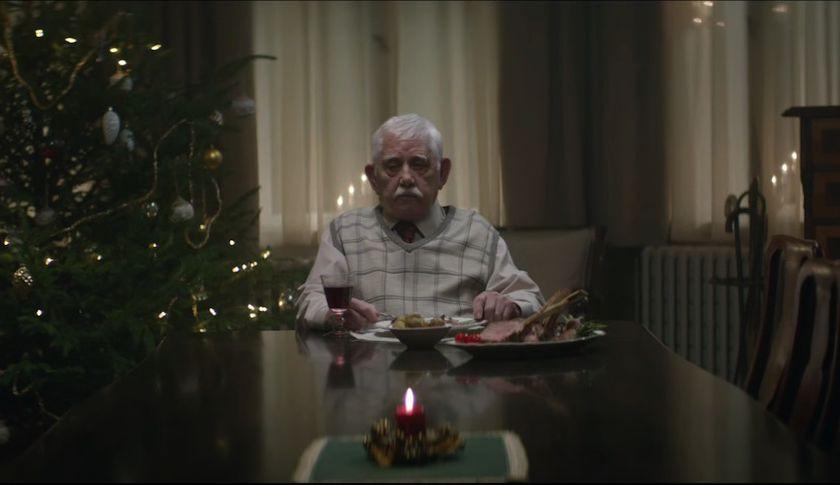 edeka-commercial