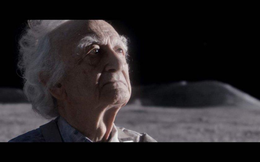 john-lewis-man-moon-small-563b768f8feaf-563bf234951e6