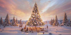 o-JOHN-LEWIS-CHRISTMAS-ADVERT-2013-HARE-BEAR-facebook