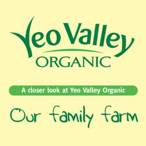 Stories-That-Sell-Client-Work-Yeo-Valley-Organic-Yogurt