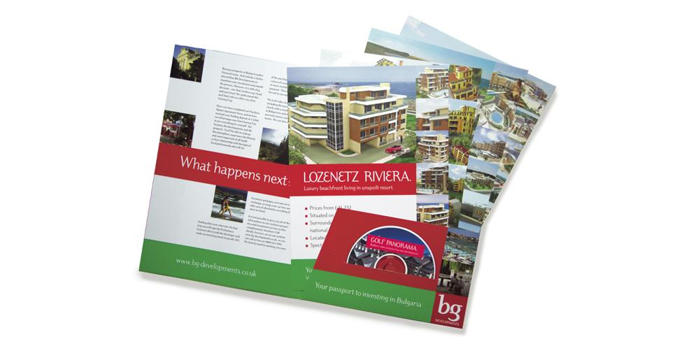 BG brochure 2